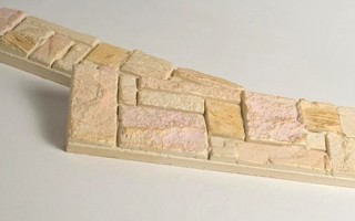 Изготовление плитки своими руками — материал, нюансы, видео