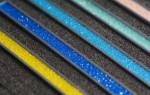 Литокол — эпоксидная затирка для швов между плитками