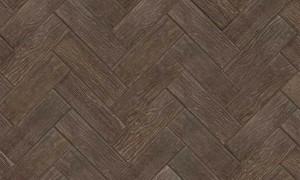 Укладка плитки елочкой — возможные трудности и их решение