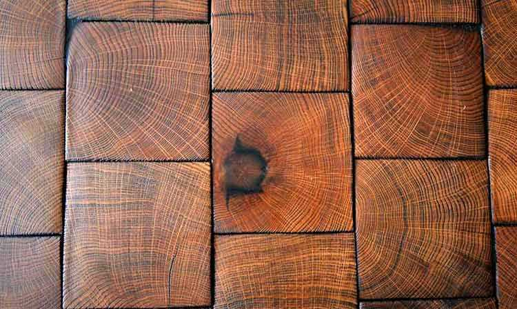 кафельная плитка под дерево