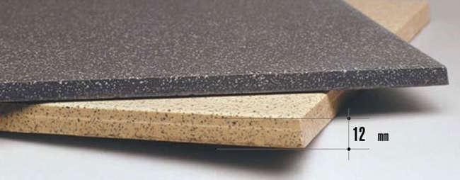 керамогранитная плитка с указанием толщины
