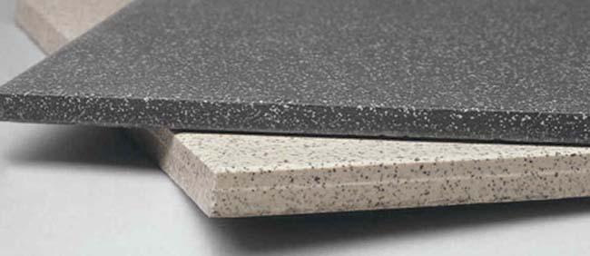 стандартные толщины плиток