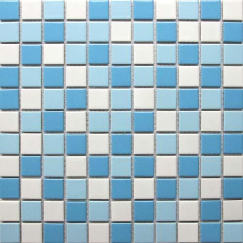 плитка из керамики для внешней облицовки бассейнов