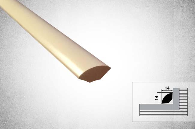 плитка типа кабанчик и способ ее подрезки