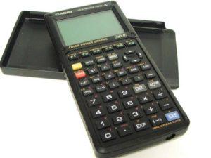 калькулятор для расчета плотности плитки