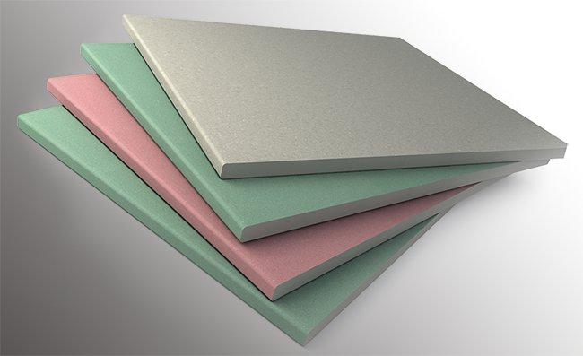 самодельная не глазурованная керамическая плитка