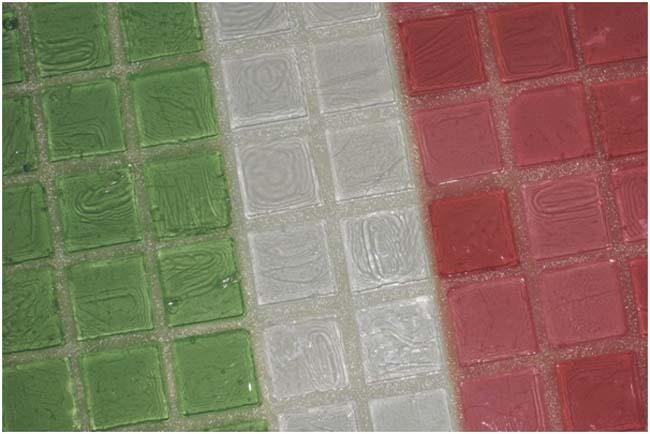 подбор затирки под цвет плитки