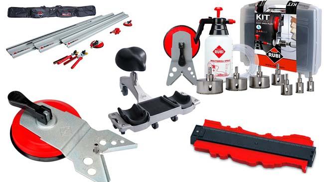 инструмент применяемый при укладке плитки