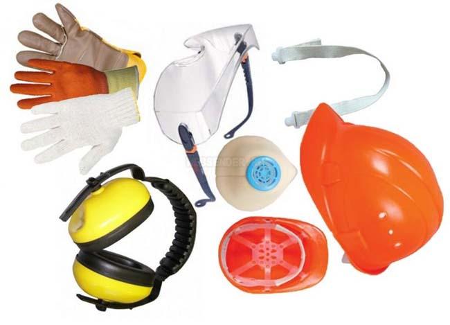 инструменты необходимые при демонтаже плитки