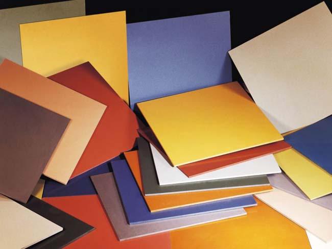 разноцветная керамогранитная плитка