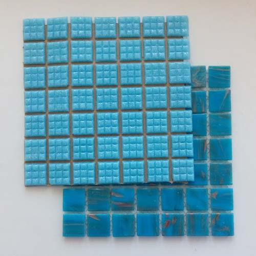 мозаичная плитка предназначенная специально для бассейнов