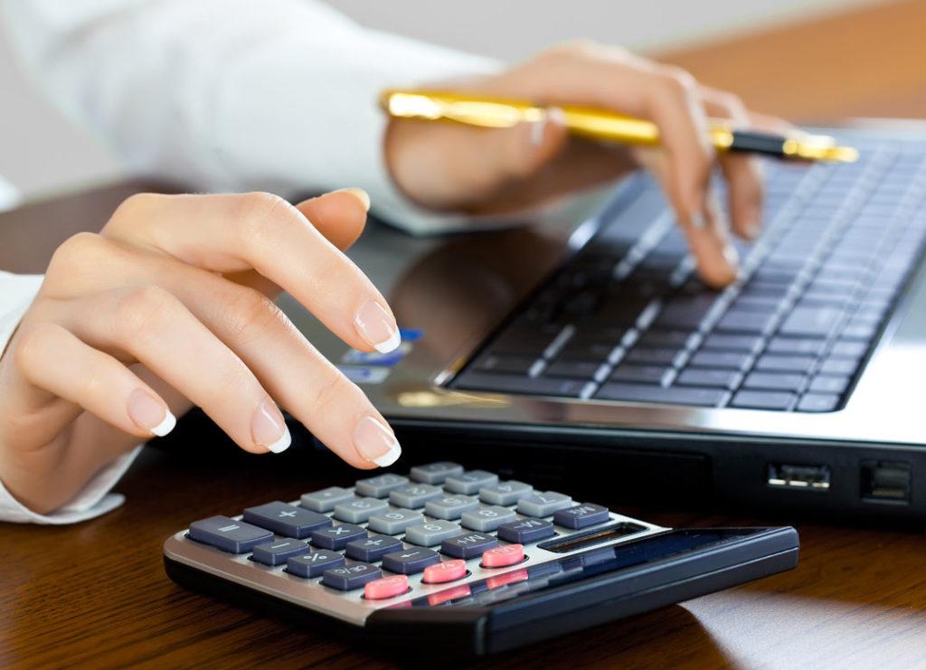 расчет затирки на калькуляторе онлайн
